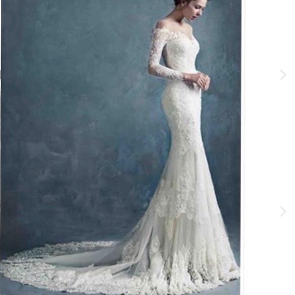 New look womens maxi dress